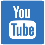 youtube_icon_blue