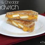 Apple-and-Cheddar-Sandwich-1024x682
